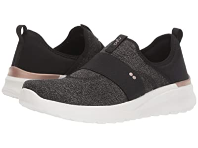 Ryka Trista (Black) Women