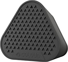 Nokia 'Bang by Coloud' Portable Speaker - Black