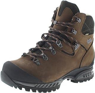 Hanwag Tatra II Wide GTX schoenen heren bruin 2021