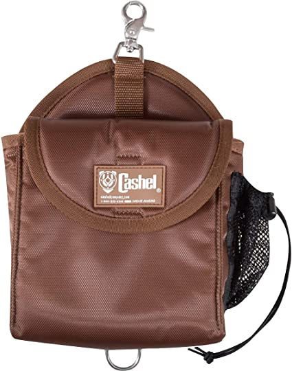 CASHEL Snap On Lunch Bag, Coolers & Cool Bags - Amazon Canada
