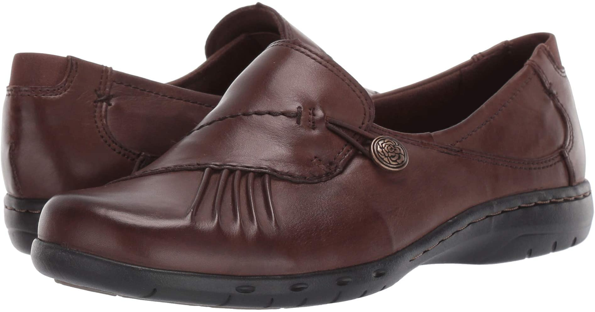 Cobb Hill Loafers