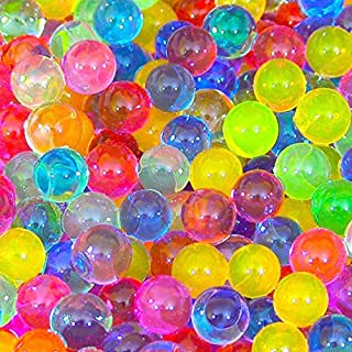 edible water jelly balls
