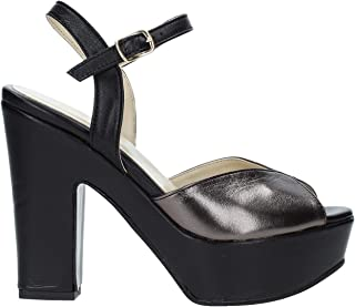 Hay más marcas de productos de alta calidad. Grace zapatos TQ TQ TQ 074 Sandalias Altos Mujeres  tienda en linea