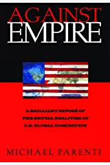 Against Empire (English Edition) eBook Kindle