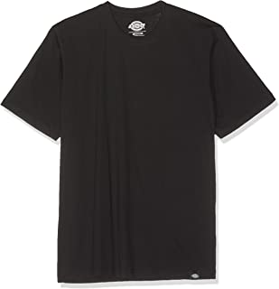 Dickies Men's Tsht Pk T-Shirt