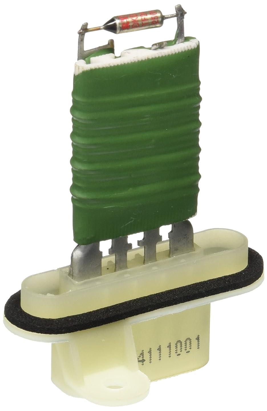 Standard Motor Products RU532 Blower Motor Resistor