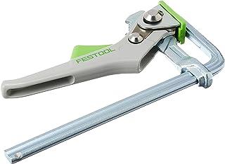 Festool FS-HZ 160 / 491594 Serre-joint (Import Allemagne)