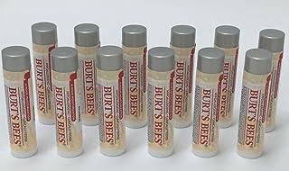 Burt's Bees Ultra Conditioning Lip Balm with Kokum Butter (Box of 12)