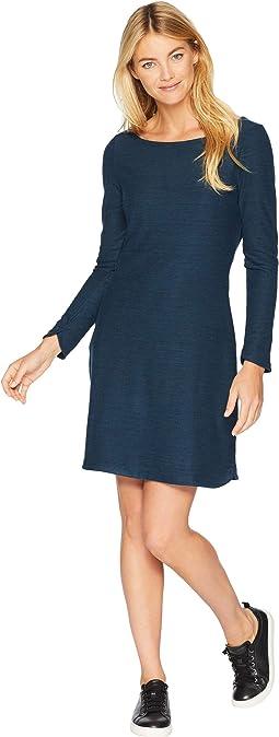 Intermosso Dress