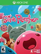 Best slime rancher xbox one Reviews