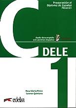 Scaricare Libri Preparación al DELE. Per le Scuole superiori. Con espansione online: 5 PDF