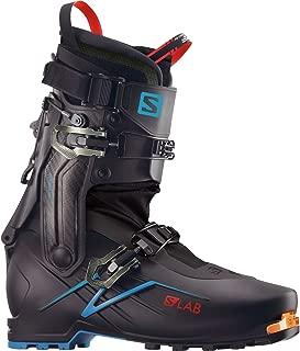 Salomon S/Lab X-Alp Ski Boot