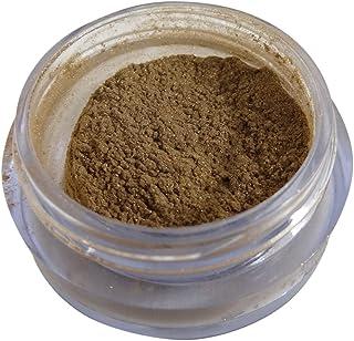 Sprinkles Eye & Body Glitter Caramel Apple
