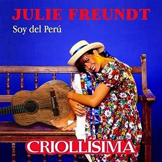 Soy del Perú: Criollísima