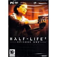 Deals on Half-Life Games PC Digital