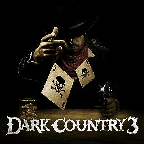 Dark Country 3 von Various artists bei Amazon Music