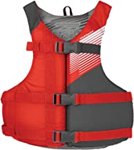 Stohlquist Youth Fit Life Jacket