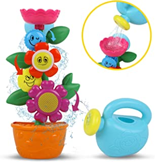 Best toy flowers for babies Reviews