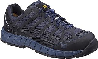 Caterpillar Homme Streamline CT S1P HRO SRC Chaussures Sport