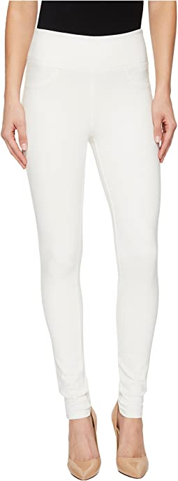 Jag Jeans - Ricki Pull-On Legging Double Knit Ponte