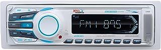 Boss Audio Systems 153 mr1308uab mechless Media Player Digital
