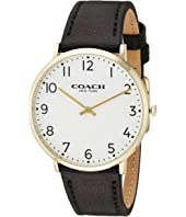 COACH - Slim Easton - 14602125