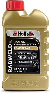 Holts RW2GA Radweld Plus, 250ml, Reparatur bei Kühlwasserverlust
