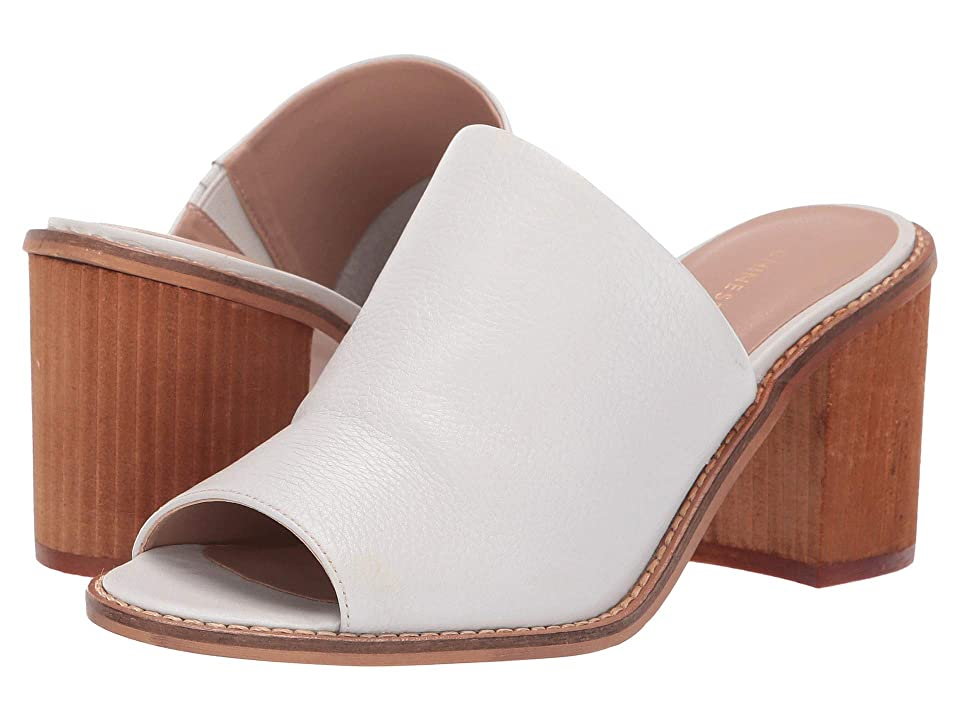 Chinese Laundry Carlin (Cloud Leather) Women