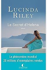 Le Secret d'Helena (LITTERATURE GEN) Format Kindle