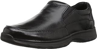 حذاء بدون كعب رجالي من Hush Puppies Lorcan Henson Slip-On