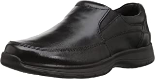 Hush Puppies Men's Lorcan Henson Slip-On Loafer
