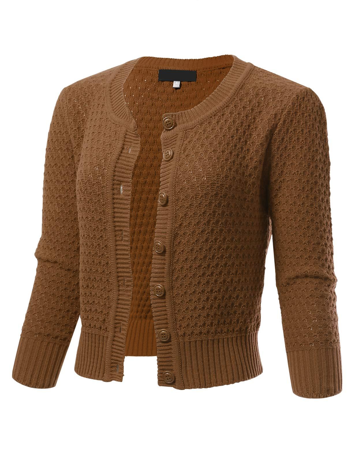 Knit Teen Sweater Patterns - 1000 Free Patterns