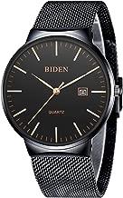 Best biden watch instructions Reviews