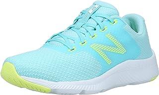 حذاء رياضي نيو بالانس 413