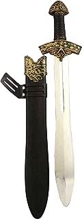 Forum Novelties Excalibur Sword