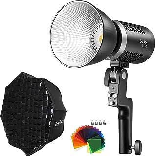 GODOX ML60 LED DAYLIGHT LED LI