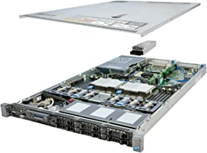 dell r610 server specifications