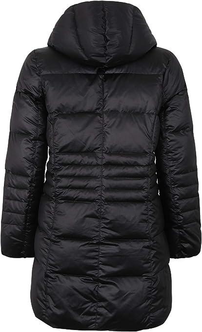 Bellybutton Abrigo para Mujer