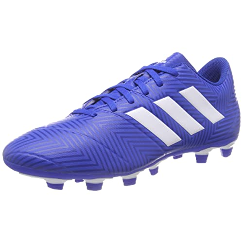6b645ab0eafd Adidas Nemeziz Shoes  Buy Adidas Nemeziz Shoes Online at Best Prices ...