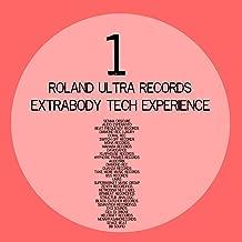 Extrabody Tech Experience 1.0