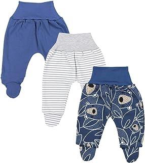 Einfache Tipps zur Auswahl von Babykleidung