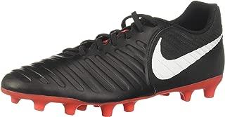 Men's Legend 7 Club MG Soccer Shoes