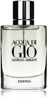 Giorgio Armani Acqua Di Giò Essenza Vapo 40 ml