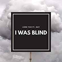 Best lord i was blind Reviews