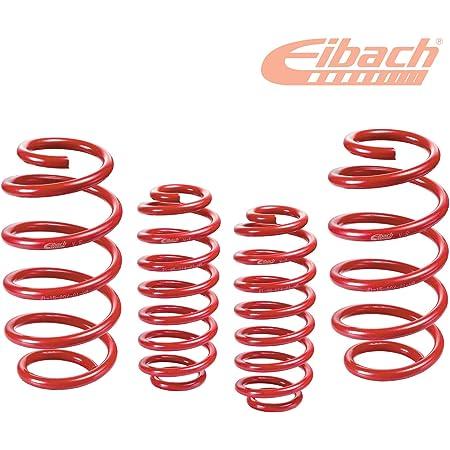 Eibach E20 15 021 05 22 Suspensions Sportline Kit Auto