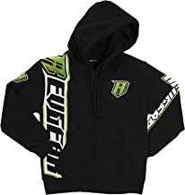 Revgear Fight Team Youth Hoodie