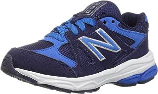 New Balance Kids' 888 Running Shoe