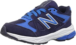 Kids' 888 Running Shoe