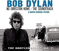Best bob dylan bootleg vol 7 Reviews