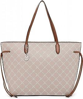 Tamaris Anastasia Shopper Tasche 51 cm